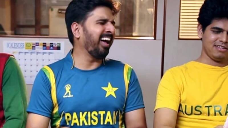 India vs Australia (Ind vs Aus) Mauka Mauka Star Sports Video