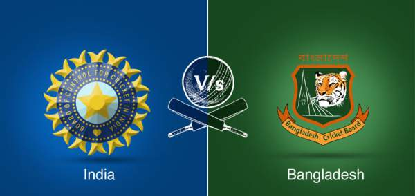 India vs Bangladesh Asia Cup 2016 Live Streaming