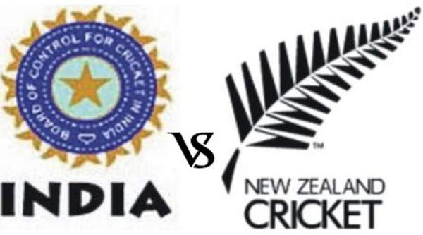 india vs new zealand live streaming, live cricket streaming, india vs new zealand live score, live cricket score