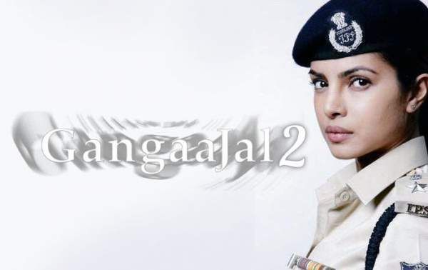 Jai Gangaajal 10th Day Collection 10 Days JG 2nd Weekend / Sunday Box Office