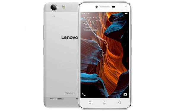 Lenovo Vibe K5 Plus Launch Live Streaming
