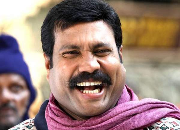 Kalabhavan Mani Dies