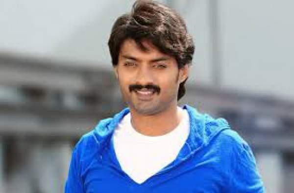 Kalyan Ram's Next Release Date