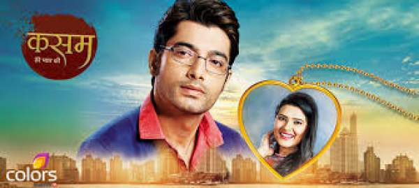 Kasam Tere Pyaar Ki 10th March 2016
