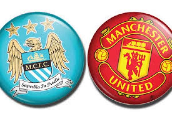 Manchester City vs Manchester United BPL 2016 Live Streaming