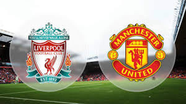 Manchester United vs Liverpool Europa League 2016 Live Streaming