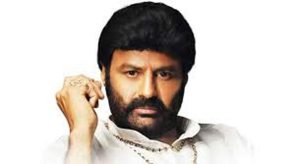 Balayya To Break The Silence On Balakrishna's 100th Film On Wednesday