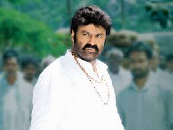 Balakrishna To Break The Silence On 100th Film On Wednesday