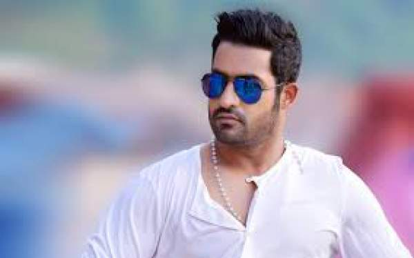 Jr. NTR's Kannada Song Release Date - Chakravyuha Audio Launch