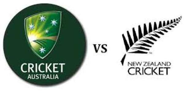 Australia vs New Zealand Live Streaming Info: Cricket Score; T20 World Cup 2016 - 18th March - AUS vs NZ