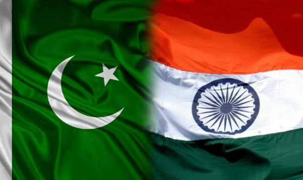 India vs Pakistan WT20 Live Streaming