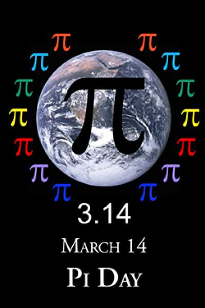 Happy Pi Day 2016 Quotes, Sayings, Images, Greetings, Whatsapp Status, Facebook Cover, Messages