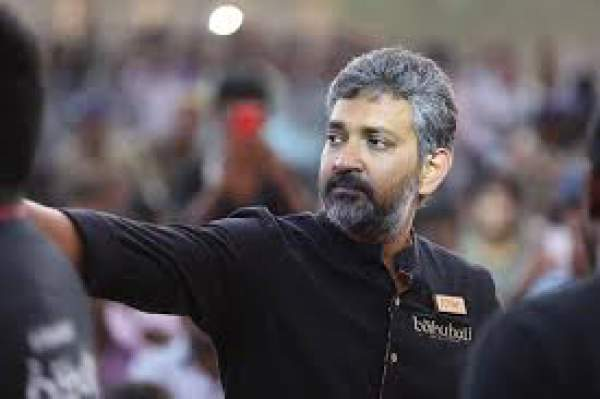 Baahubali: The Conclusion Teaser To Release On Dussehra (Dasara) 2016: SS Rajamouli