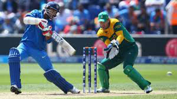South Africa vs Afghanistan Live Streaming