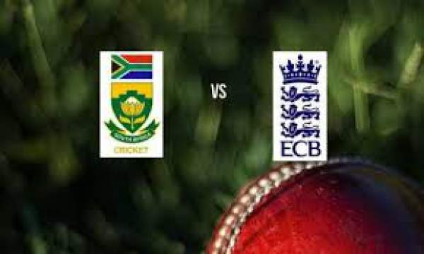 South Africa vs England Live Streaming Info: Cricket Score; Match Preview - 18th March - ENG vs SA