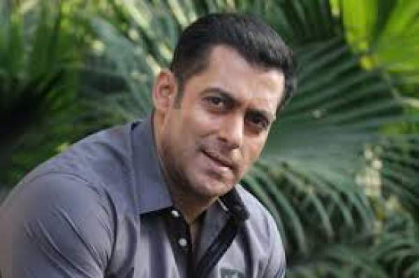 Salman Khan Top Bollywood Box Office Movies