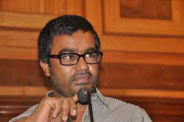 Selvaraghavan To Direct Naga Chaitanya