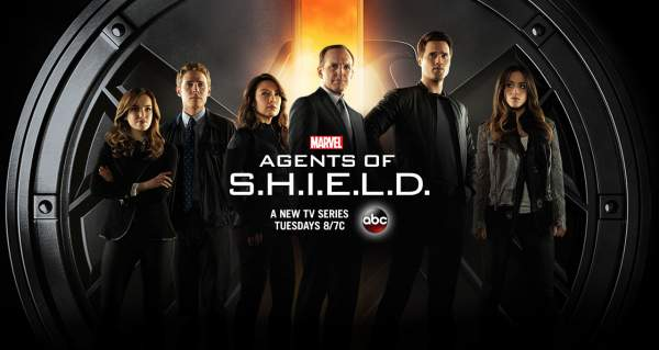 Agents of Shield Season 3 Episode 15 review