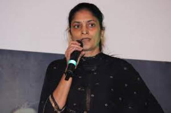 Venkatesh Signs 2 Telugu Remakes With Directors Kishore Pardasani and Sudha Kongara Prasad