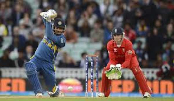 Sri Lanka vs England T20 World Cup 2016 Live Streaming