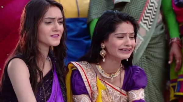 Saath Nibhana Saathiya 25th Sep 2016 Full Episode