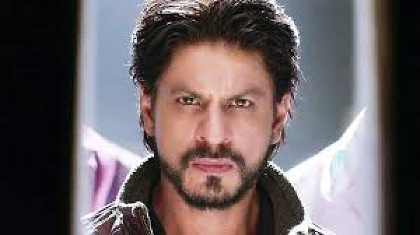 Watch Raees Trailer