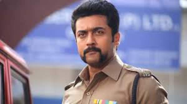 Singam 3 Movie Review Si3 Rating