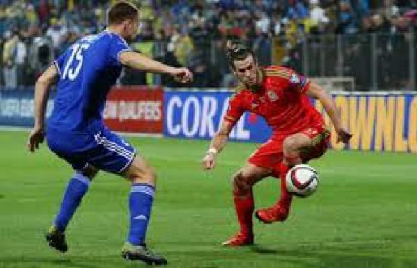 Switzerland vs Bosnia & Herzegovina Live Streaming