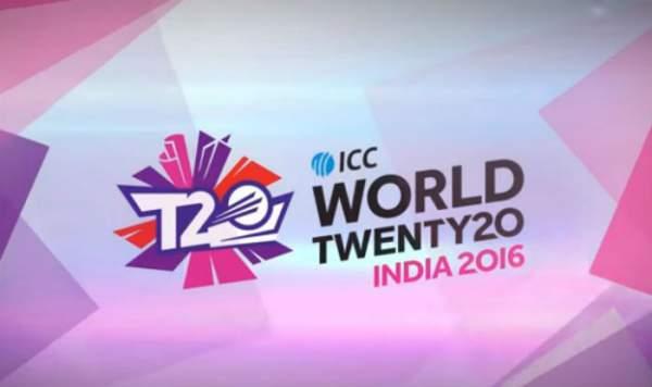 Zimbabwe vs Hong Kong T20 World Cup 2016 Live Streaming