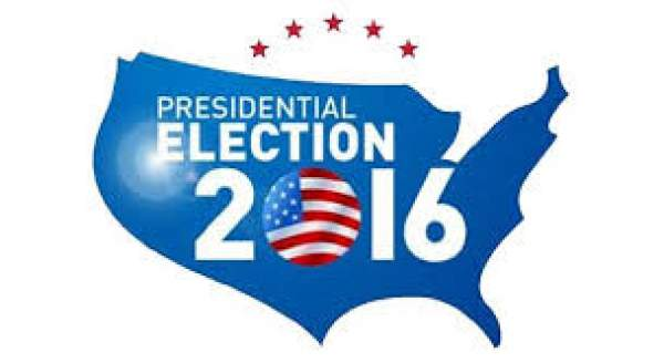 Super Tuesday 2016 Results