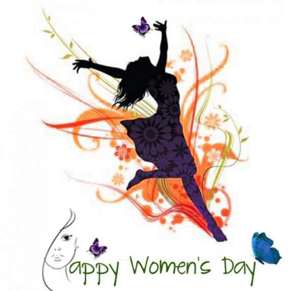 International Women's Day 2016 Quotes, Messages, Images Hindi English