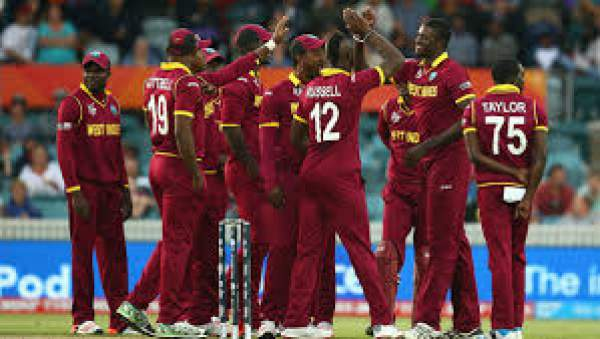 West Indies vs Afghanistan T20 World Cup 2016 Live Streaming