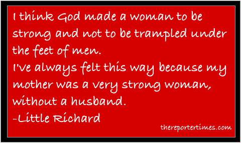 women day quotes 1, iwd quotes, international women's day