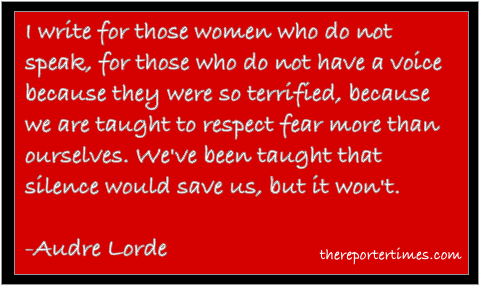 women day quotes 5