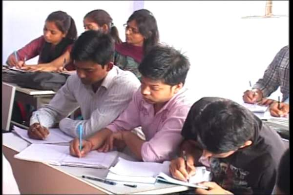 JEE Advanced 2017 Registration
