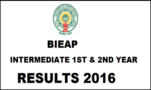 ap-inter-1st-2nd-year-results-2016