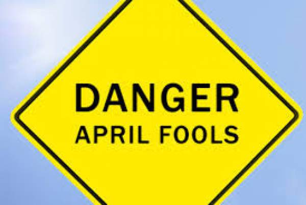 Happy April Fools Day 2019 Quotes, Wishes, Picture Messages, SMS, Greetings, Images