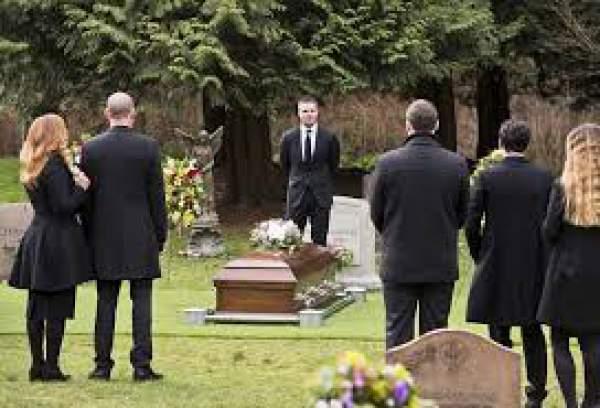 Arrow Season 4 Episode 19