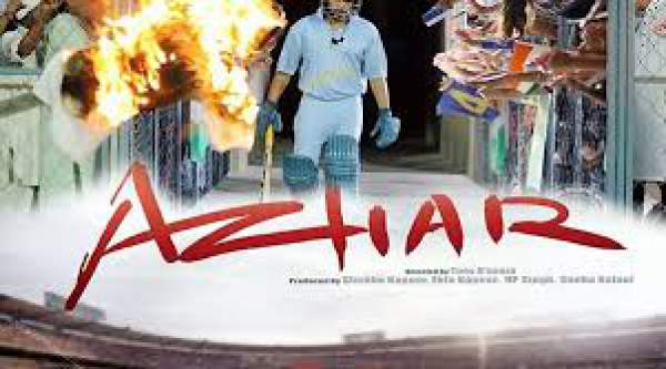 Azhar 5th Day Collection 5 Days Azhar 1st Monday Box Office Business and Occupancy Report