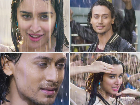 Baaghi 28 days, 4 weeks box office collections earnings report