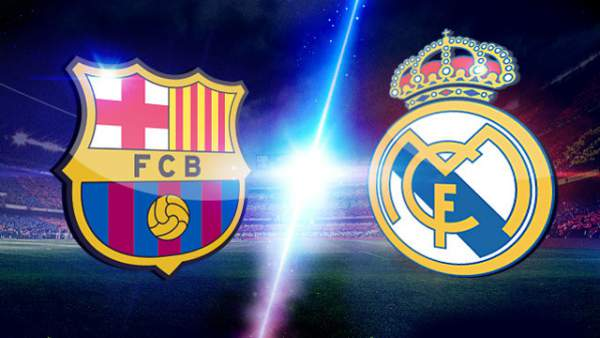 el clasico live streaming, watch el clasico online, real madrid vs barcelona live streaming, watch real madrid vs barcelona online, barcelona vs real madrid live streaming, watch barcelona vs real madrid online, real vs barca live stream, rma vs fcb live stream