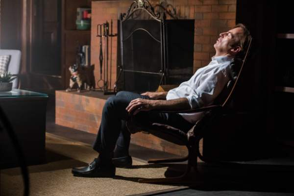 Better Call Saul Season 2 Episode 8