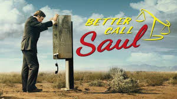 Better Call Saul Season 4 release date, Better Call Saul Season 4 trailer, Better Call Saul Season 4 spoilers, Better Call Saul Season 4 cast, Better Call Saul Season 4 episodes