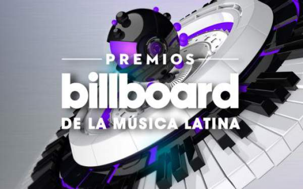 Billboard Latin Music Awards 2016