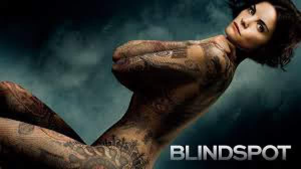 Blindspot Season 1 Episode 18