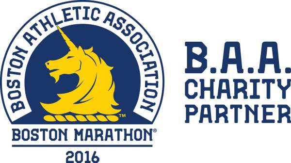 Boston Marathon 2016 Results, Live Streaming, Winners