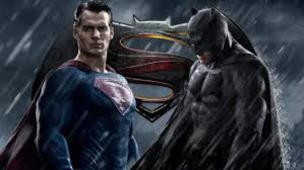 Batman vs Superman 9th Day Collection 9 Days BvS 2nd Saturday Box Office