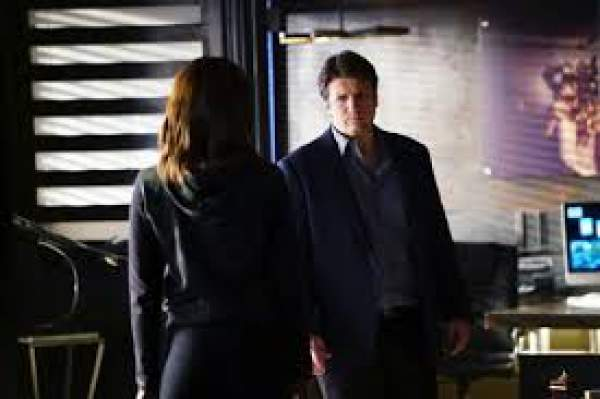 Castle Season 8 Episode 19 Spoilers, Promo, Trailer, Air Date 8x19 Synopsis News and Updates