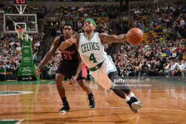Celtics vs Hawks Live Streaming