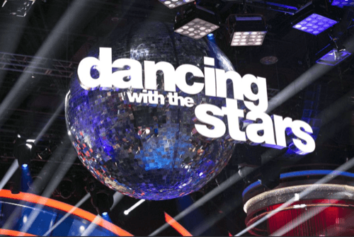Dancing With The Stars Results and DWTS Elimination